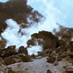 御嶽山噴火にみる自然災害への対処法
