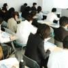 研修に参加して収入を劇的に増やす方法